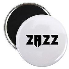 ZAZZ 2.0 Magnet