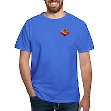 Dive Palau (PK) T-Shirt