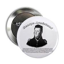 George Armistead Button