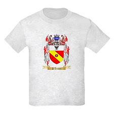 D'Antoni T-Shirt