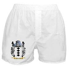 Danniell Boxer Shorts