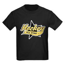 Hockey All Star T