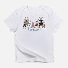 MWC Combo 2 Infant T-Shirt