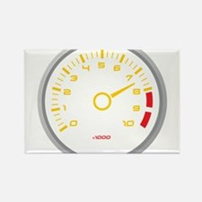 Tachometer Magnets