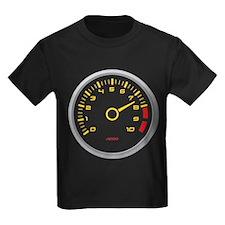 Tachometer T-Shirt