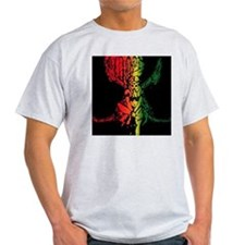 Holy Psychedelic Version 2  T-Shirt