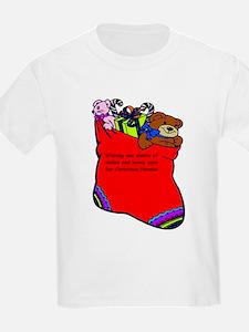 my nonnie T-Shirt