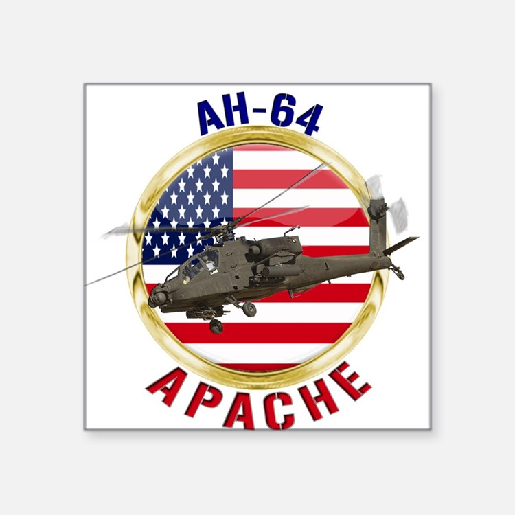 newest apache helicopter with Apache Helicopter Hobbies on By sub category as well The Osprey Half Airplane Half Helicopter Totally Badass further Apache together with apache Helicopter baby Clothing moreover Black Helicopters.