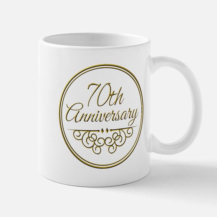 70th Anniversary Wedding Gift Ideas : ... 70th Wedding Anniversary Unique 70th Wedding Anniversary Gift Ideas