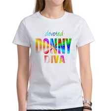 ddd T-Shirt