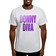 Unique The osmonds T-Shirt
