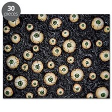 Shoggoth at your window Puzzle