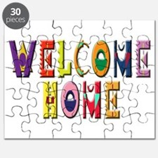 WelcomeHomeColorsStacked.jpg Puzzle