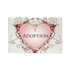 2-adoption.jpg Magnets