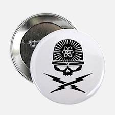 "Atomic Pirate 2.25"" Button"
