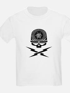 Atomic Pirate T-Shirt