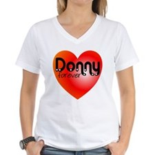 Donny osmond Shirt
