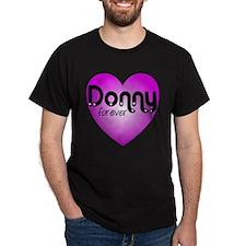 donnyforever T-Shirt