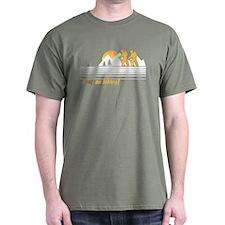 Keep on Hiking T-Shirt
