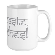 Ohm Indian Design Mugs