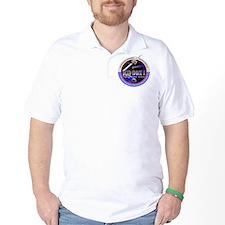 Deep Space 1 T-Shirt