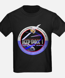 Deep Space 1 T