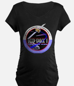 Deep Space 1 T-Shirt