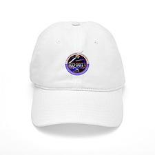 Deep Space 1 Baseball Cap