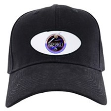 Deep Space 1 Baseball Hat