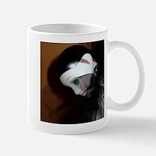 """""""Pierrot n1"""" Mug"""