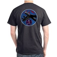 B-52 T-Shirt