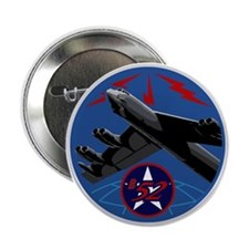"B-52 2.25"" Button"