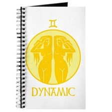 DYNAMIC Journal