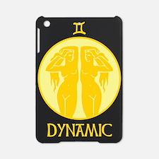 DYNAMIC iPad Mini Case