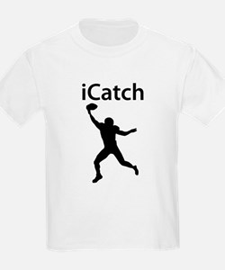 iCatch T-Shirt