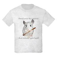 Chin Raisin2 T-Shirt