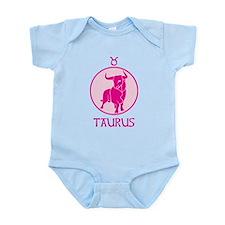 TAURUS Body Suit