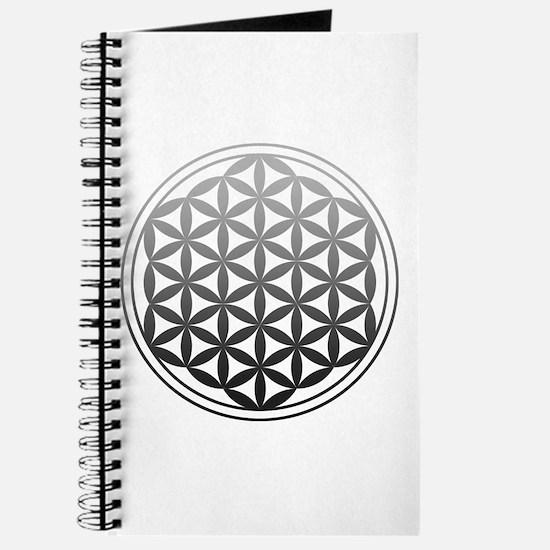 flower of life2 Journal