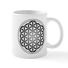 flower of life3 Mug