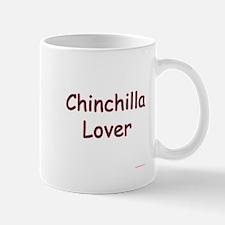 Chinny Lover Mug
