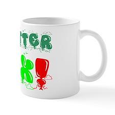 CHATTERBOX! Mugs