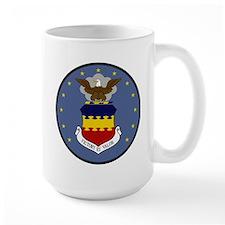 20th FW Mug