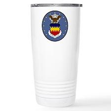 20th FW Travel Mug
