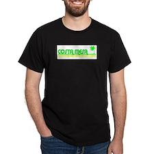Costa Mesa, California T-Shirt