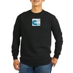 New Logo Long Sleeve T-Shirt