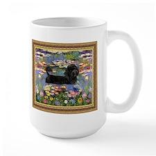 11 oz. Mugs