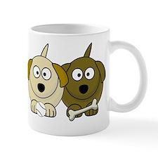 Pup Pals Mug