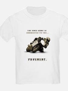 pavemen T-Shirt