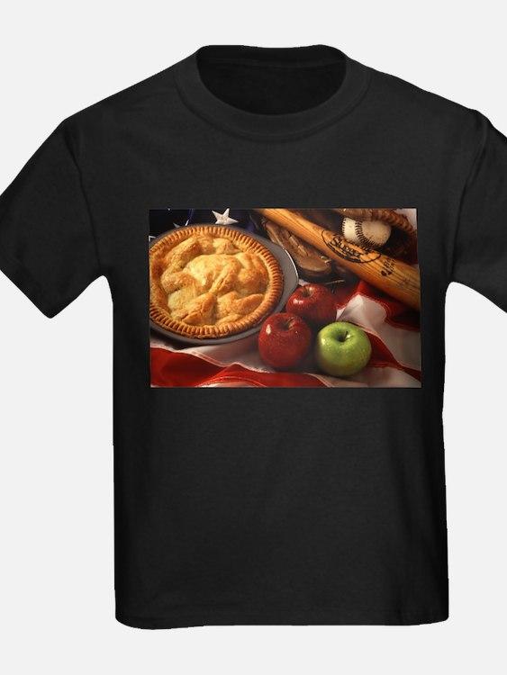 Apple Pie T-Shirt