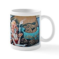 Absinthe Mug